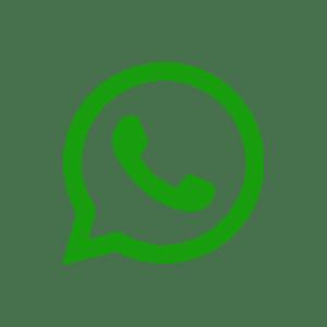 contactar por whatsapp