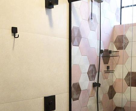 reforma de baños en burgos