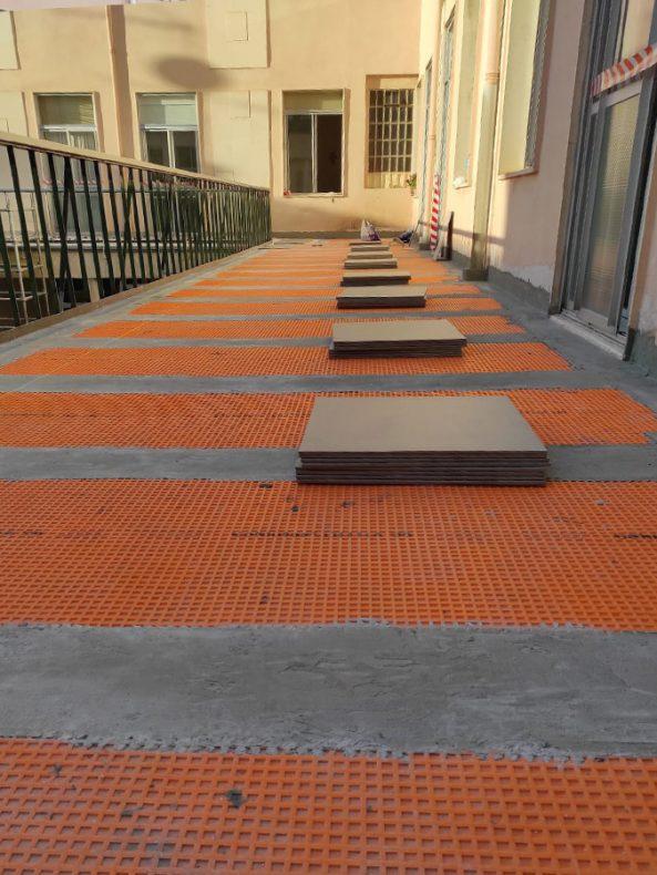 impermeabilizacion-terraza-1